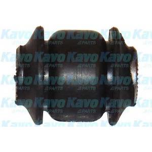 KAVO PARTS SCR-3020 Silentbloc