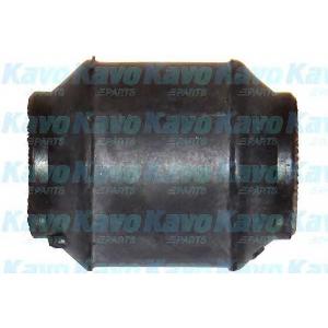 KAVO PARTS SCR-3021 Silentbloc