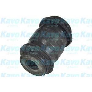 KAVO PARTS SCR-3048 Silentbloc