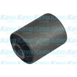KAVO PARTS SCR-3053 Silentbloc