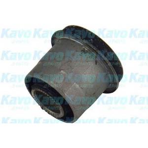 KAVO PARTS SCR-3071 Silentbloc