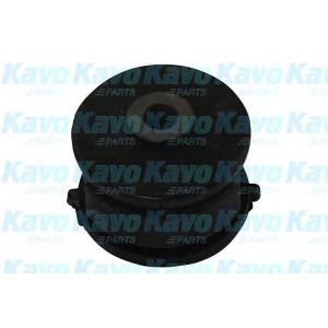 KAVO SCR-3080