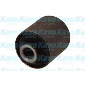 KAVO PARTS SCR-4030 Silentbloc