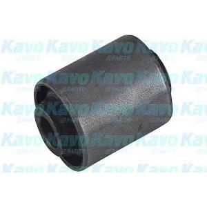 KAVO PARTS SCR-4037 Silentbloc