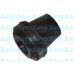 KAVO PARTS SCR-4047 Silentbloc
