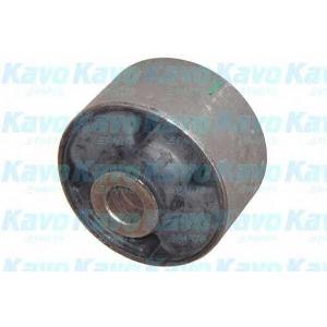 KAVO PARTS SCR-4049 Silentbloc