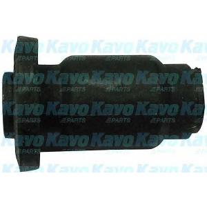 KAVO PARTS SCR-4506 Silentbloc