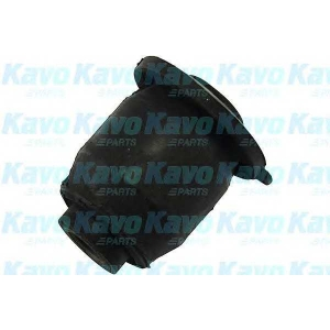 Подвеска, рычаг независимой подвески колеса scr4508 kavo - MAZDA 323 S V (BA) седан 1.3 16V