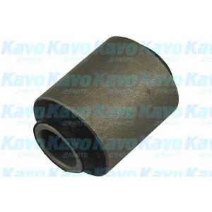 KAVO PARTS SCR-6510 Silentbloc