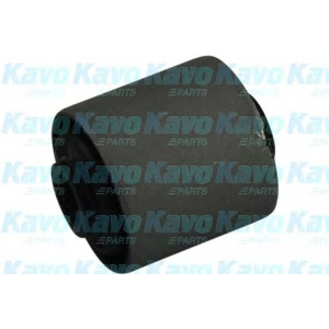 KAVO PARTS scr-6540 Сайлентблок