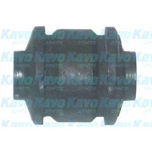 KAVO PARTS SCR-9008 Leng?kar szilent