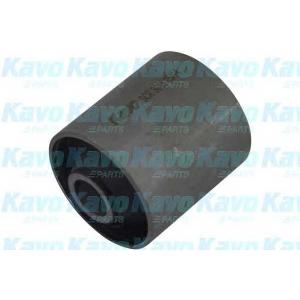 KAVO PARTS SCR-9016 Silentbloc