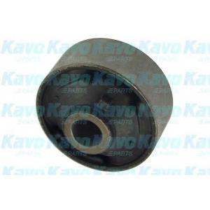 KAVO PARTS SCR-9019 Silentbloc