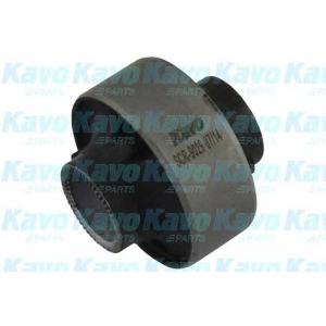 KAVO SCR-9029