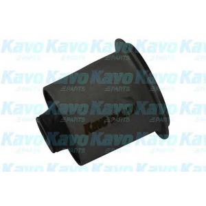 KAVO PARTS SCR-9054 Кронштейн, подушки рычага