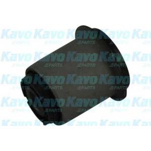 KAVO PARTS scr-9070 Сайлентблок