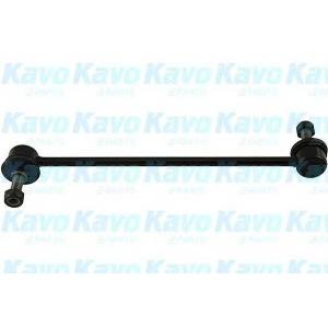 KAVO SLS-1009