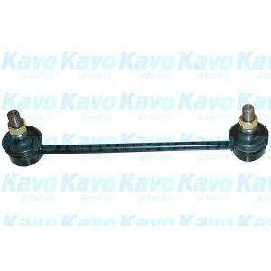 KAVO PARTS SLS-1014 Drag Link