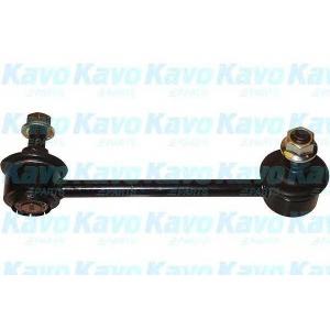 KAVO PARTS SLS-2036 Drag Link
