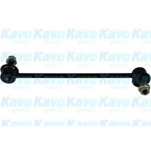 KAVO PARTS SLS-3004 Drag Link