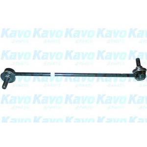 KAVO PARTS SLS-3036 Drag Link