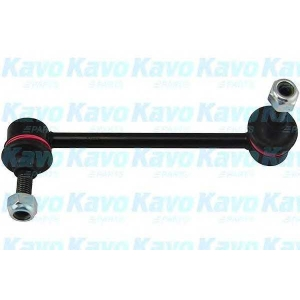 KAVO PARTS SLS-4513 Drag Link