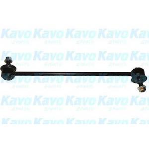 KAVO SLS-4519