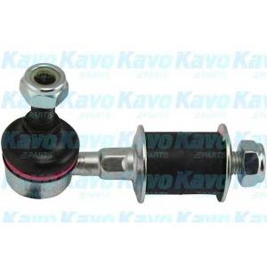KAVO SLS-5503