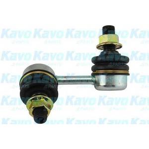 KAVO SLS-5524