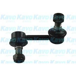 Стойка стабилизатора переднего правая sls5540 kavo -
