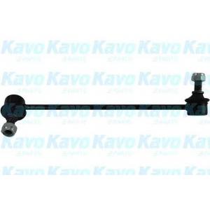 KAVO PARTS SLS-5546 Тяга / стойка, стабилизатор