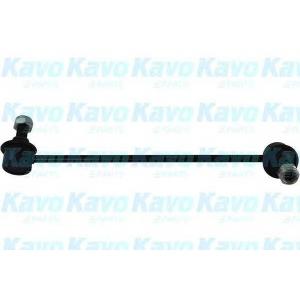 KAVO PARTS SLS-5547 Тяга / стойка, стабилизатор