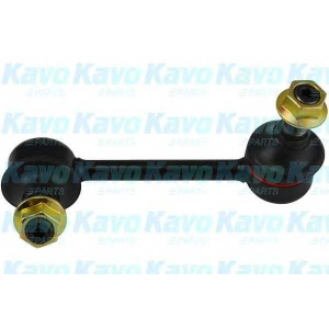 KAVO PARTS SLS-6515 Drag Link
