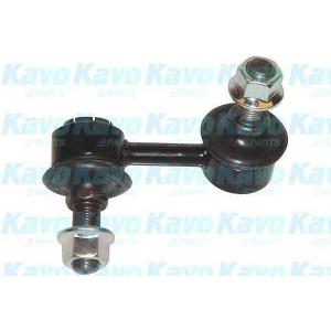 KAVO PARTS SLS-6538 Drag Link