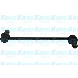 KAVO SLS-9013