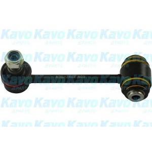 KAVO PARTS SLS-9053 Drag Link