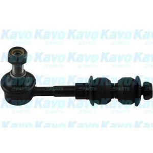 Тяга / стойка, стабилизатор sls9081 kavo - TOYOTA RAV 4 III (ACA3_, ACE_, ALA3_, GSA3_, ZSA3_) вездеход закрытый 2.0 VVT-i 4WD