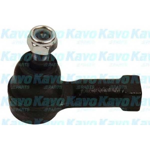 KAVO PARTS STE-5526 Outer Tie Rod End