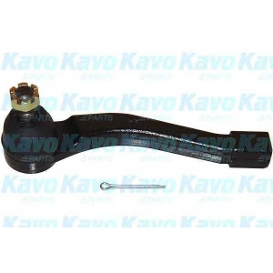 KAVO PARTS STE-7501 Outer Tie Rod End
