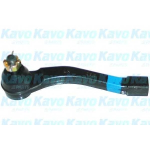 KAVO PARTS STE-7505 Outer Tie Rod End
