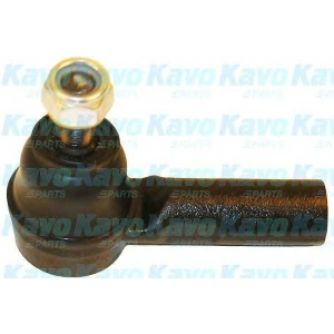 KAVO PARTS STE-8510 Outer Tie Rod End