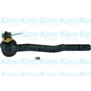 KAVO PARTS STE-9056 Outer Tie Rod End