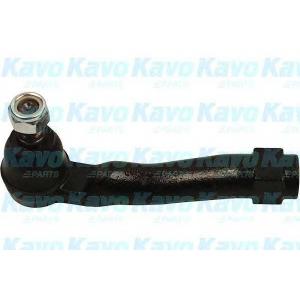 KAVO PARTS STE-9102 Outer Tie Rod End