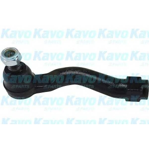 KAVO PARTS STE-9103 Outer Tie Rod End