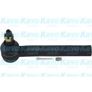 KAVO PARTS STE-9104 Outer Tie Rod End