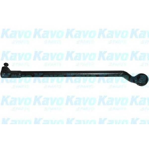 KAVO PARTS STR-1007 Axial Joint