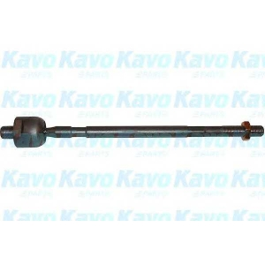 KAVO PARTS STR-5507 Axial Joint
