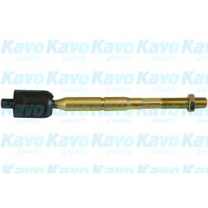 KAVO PARTS STR-9048 Axial Joint