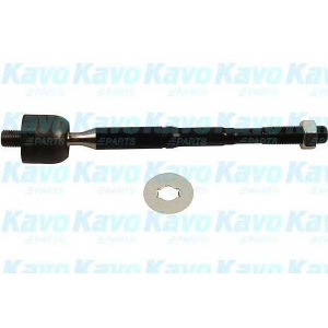 KAVO PARTS STR-9056 Axial Joint