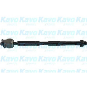 KAVO PARTS STR-9059 Axial Joint